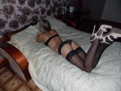 moskovskie-prostitutki-kurdyanki